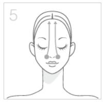QuSomeリフト使い方5