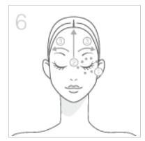 QuSomeリフト使い方6